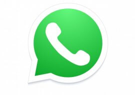 i1 whatsapp